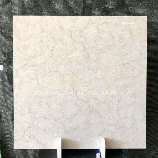 Gạch lót nền 600x600 tphcm