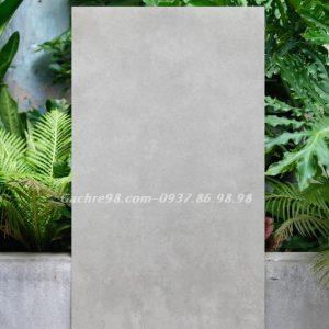 Gạch men matt 600x1200 ấn độ