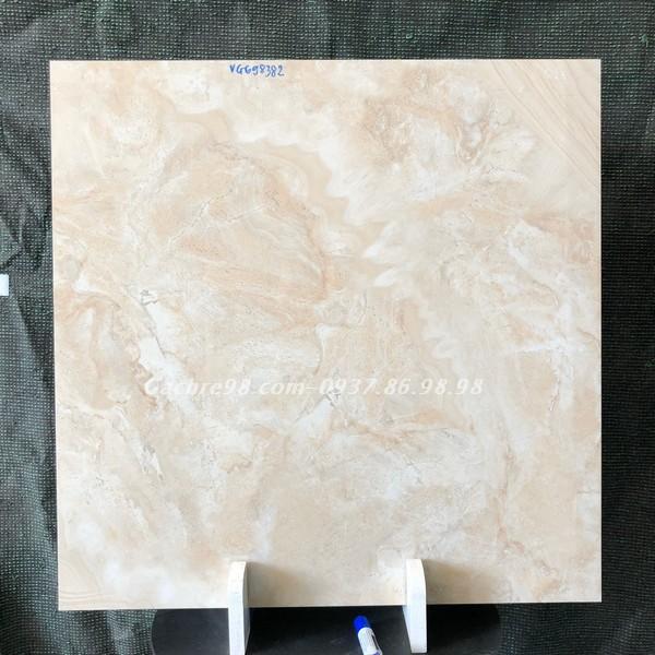 Gạch vân giả đá royal 600x600