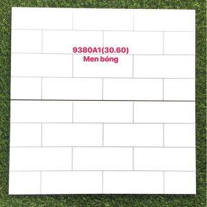 Gạch dán tường 30x60 tồn kho giá rẻ