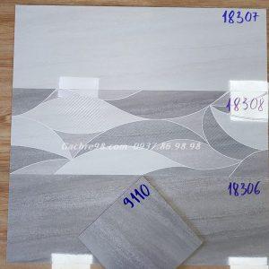 Gạch dán tường 30x90 cao cấp prime
