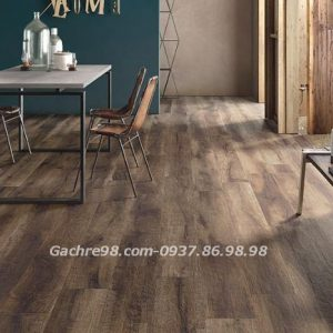 Gạch giả gỗ 20x120