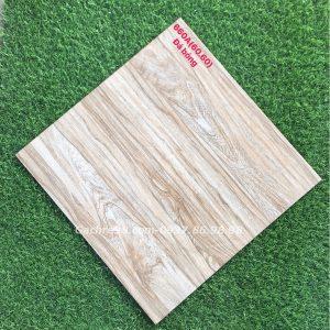 Gạch giả gỗ 60x60 tồn kho