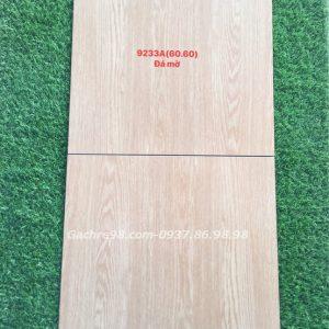 Gạch giả gỗ tồn kho 60x60
