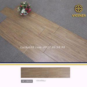 Gạch giả vân gỗ vincenza 15x80