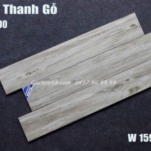Gạch gỗ 15x90 cao cấp cmc
