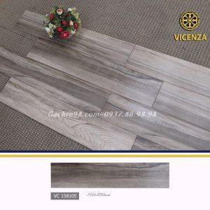 Gạch lát giả gỗ 15x80 đẹp