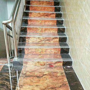 Giá gạch ốp lát men cầu thang giả đá giá đẹp giá rẻ prime