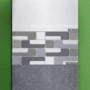 Gạch ốp tường 30x60 quận 3