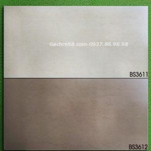 Gạch ốp tường 30x60 Tân Phú