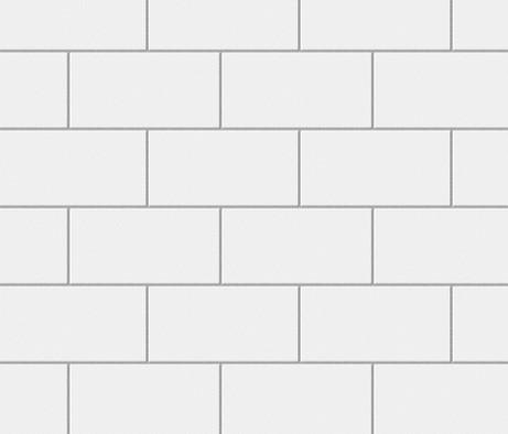 Gạch thẻ ốp tường 75x150
