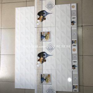 Gạch dán tường 30x60 phú nhuận