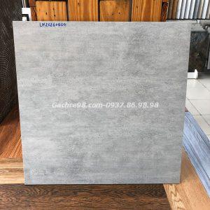 Gạch lót sàn Bình Tân