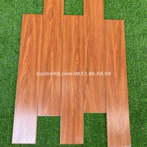 Gạch vân gỗ 15x90 Bình Tân