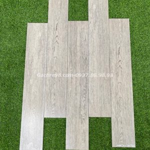 Gạch vân gỗ 15x90 Tân Phú