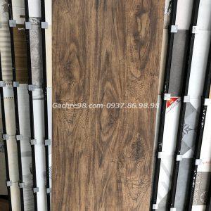 Gạch vân gỗ 30x90 quận 11