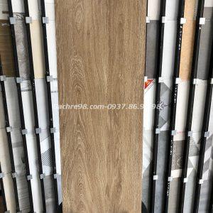 Gạch vân gỗ 30x90 Tân Phú