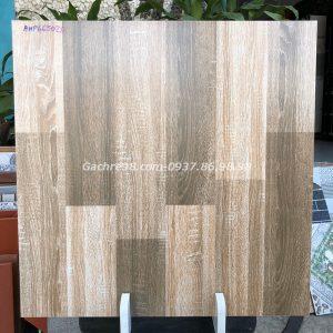 Gạch gỗ 60x60 cổ điển hcm
