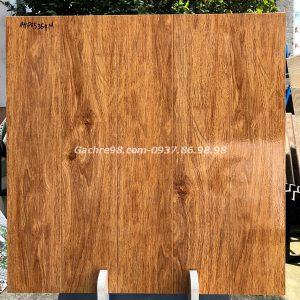 Gạch gỗ 60x60 giá rẻ hcm