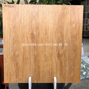 Gạch gỗ cao cấp giá rẻ 60x60