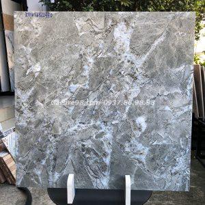 Gạch mặt tiền 60x60 hcm