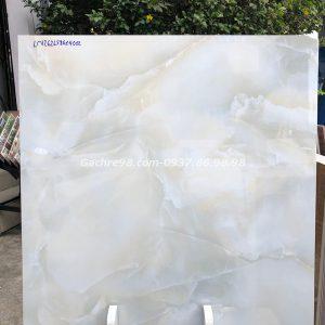 Gạch nền 60x60 giá rẻ đẹp