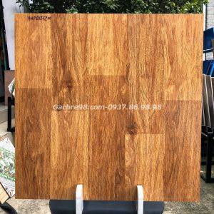 Gạch nền giả gỗ 60x60