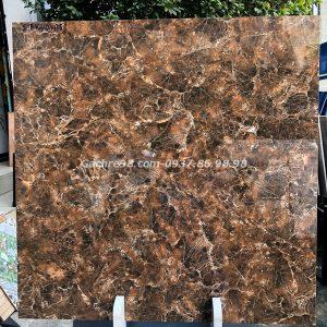 Gạch ốp mặt tiền 60x60