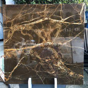 Gạch ốp mặt tiền 60x60 hcm