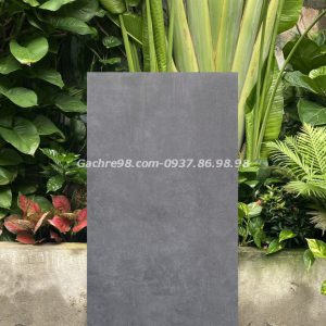 Gạch cao cấp 600x1200 Ấn Độ