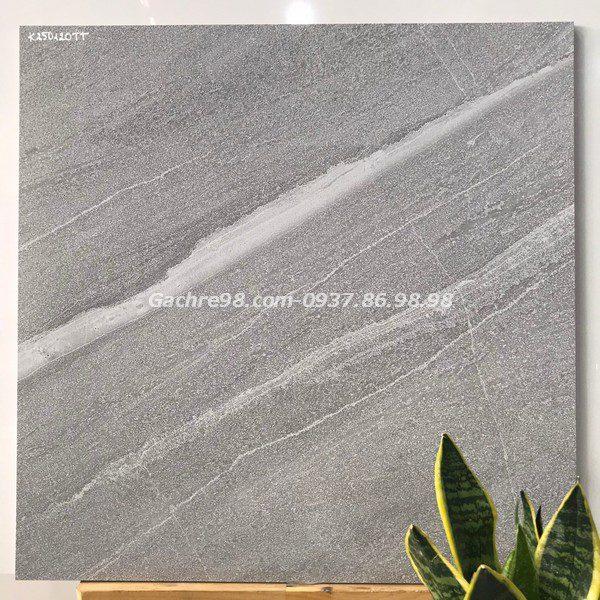 Gạch cao cấp Ấn Độ 60x60 nhám nhẹ