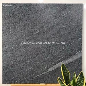 Gạch lát cao cấp Ấn Độ 600x600 nhám nhẹ