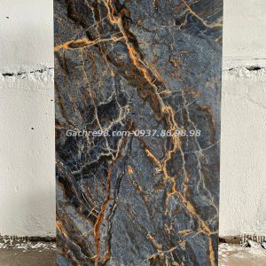 Gạch mặt tiền 600x1200 Ấn Độ