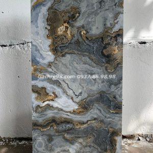Gạch mặt tiền 600x1200 Ấn Độ cao cấp
