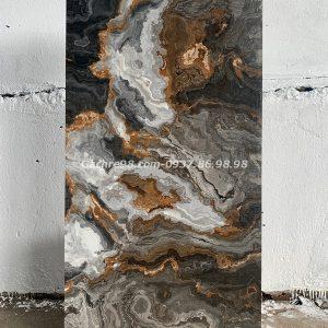 Gạch mặt tiền 600x1200 Ấn Độ đẹp