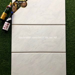 Ốp tường 40x80 Trung Quốc hcm