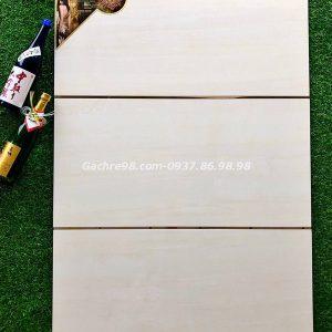 Ốp tường Trung Quốc 40x80 cao cấp