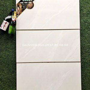 Ốp tường Trung Quốc 400x800 rẻ