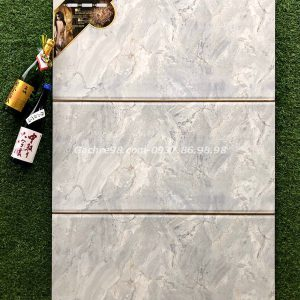 Gạch ốp Trung Quốc 40x80 đẹp