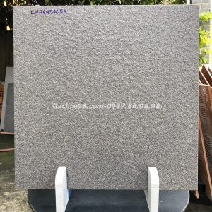 Đá đồng chất 400x400 Quận Bình Tân