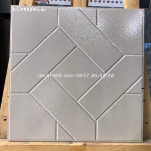 Đá đồng chất 400x400 Quận Bình Thạnh