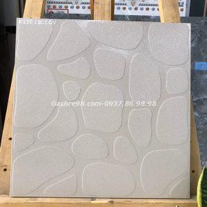 Đá đồng chất 400x400 Quận Tân Bình