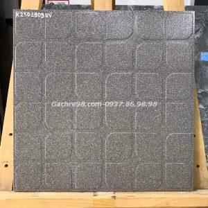 Gạch lát nền chống thấm 40x40 cao cấp