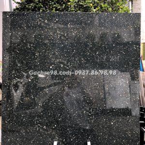 Gạch 80x80 đá bóng kiếng kim sa