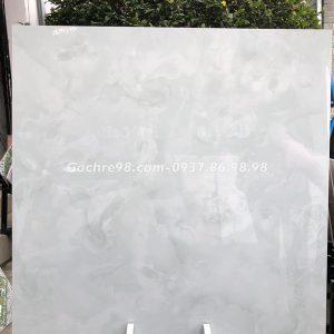 Gạch lát sàn 80x80 đá bóng kiếng hcm