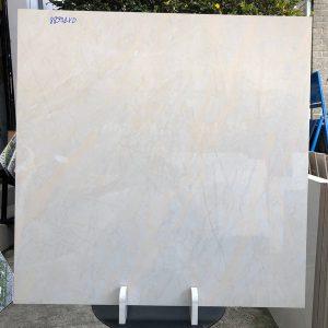 Gạch lót sàn 800x800 đá bóng kiếng