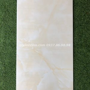 Gạch ấn độ màu kem 60x120