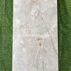 Gạch bóng kiếng vân đá granite tây ban nha 60x120