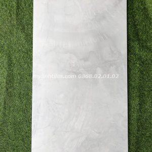 Gạch bóng kính granite tây ban nha 60x120