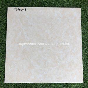 Gạch lót sàn 60x60 màu kem hcm